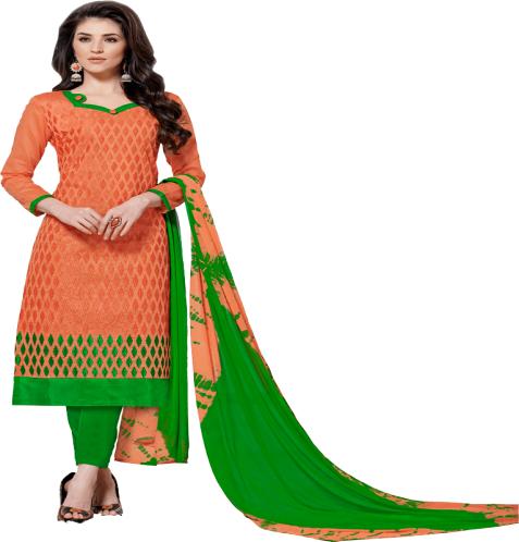 Vipul Fashion