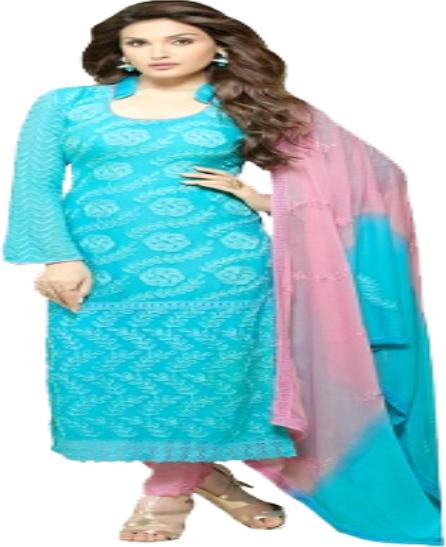 Hirani Fashion