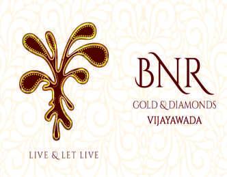 BNR GOLD & DIAMONDS