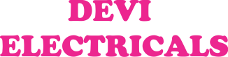DEVI ELECTRICALS