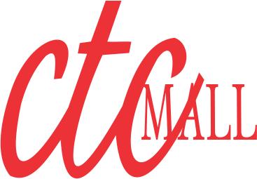 CTC MALL SINCE 1963