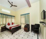 Ankur Guest House