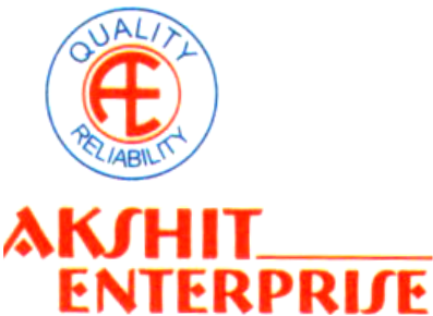 AKSHIT ENTERPRISE