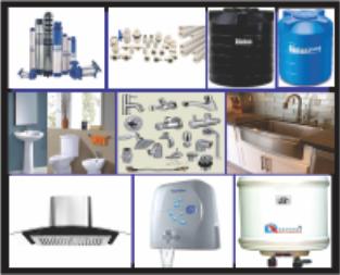 Avanti Sales & Agencies