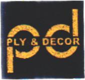 PLY & DECOR
