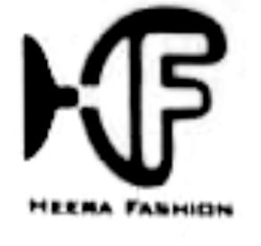 HEERA FASHION
