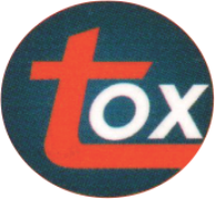 TOX ENTERPRISES