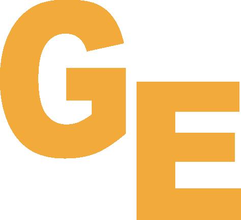 GUDDU ELECTROPLATERS