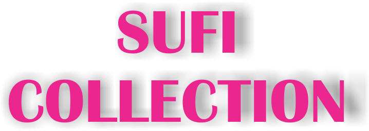 SUFI COLLECTION