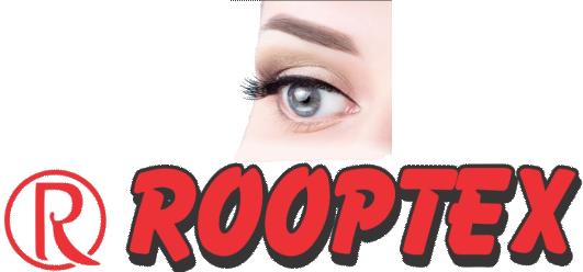 ROOPTEX