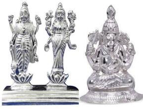 BHAGYALAXMI JEWELLERS