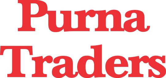 Purna Traders