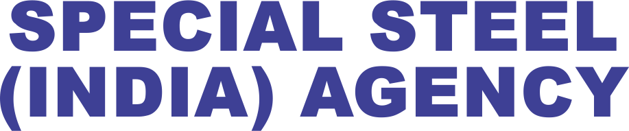 SPECIAL STEEL (INDIA) AGENCY