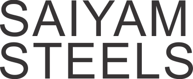 SAIYAM STEELS