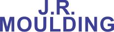 J.R. MOULDING