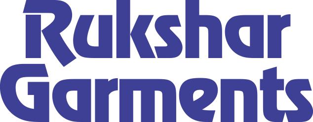 Rukshar Garments