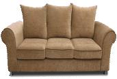 Sofa Planet