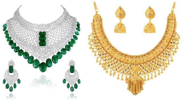 Jaura Jewellers