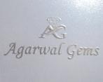 AGARWAL GEM'S