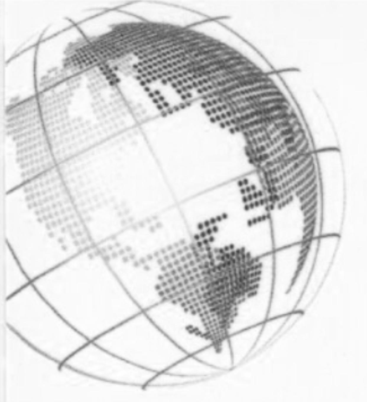 GLOBAL VOYAGE