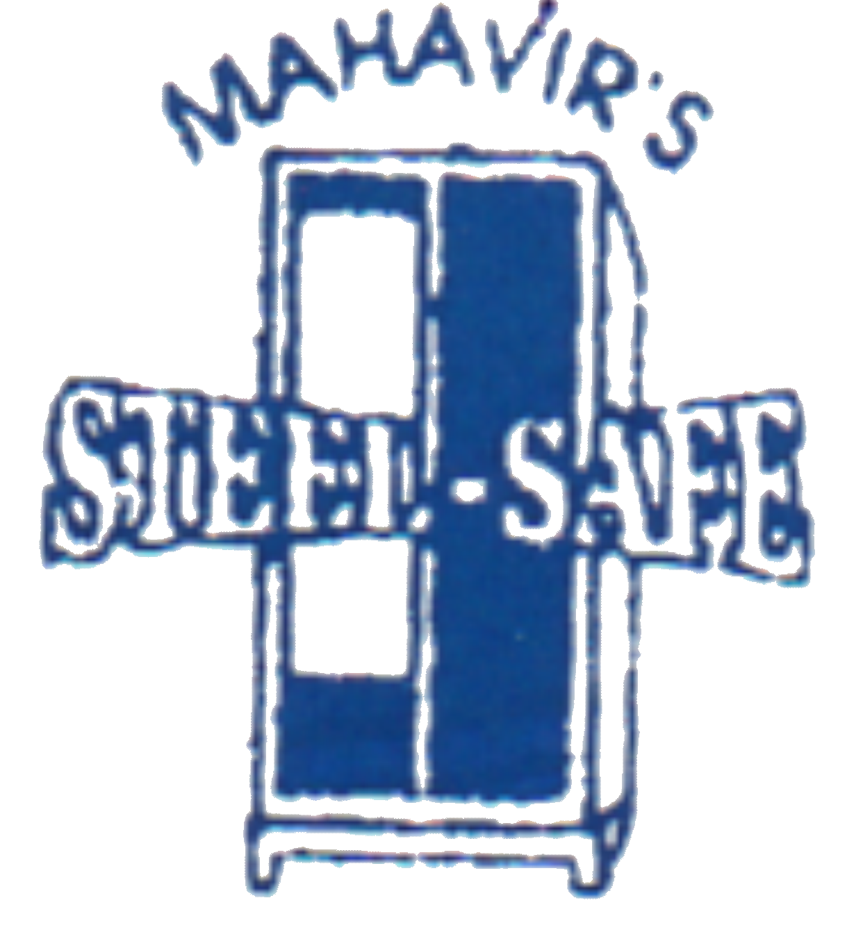 MAHAVIR FURNITURES