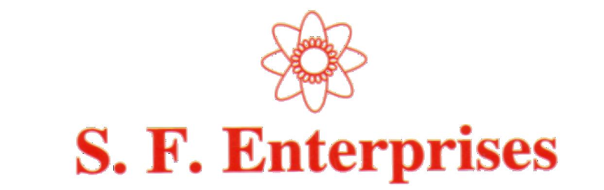 S.F. Enterprises