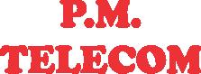 P.M. TELECOM