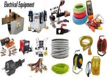 Fine Electricals