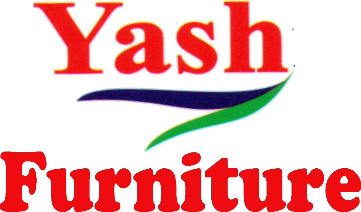YASH FURNITURE