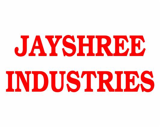 JAYSHREE INDUSTRIES