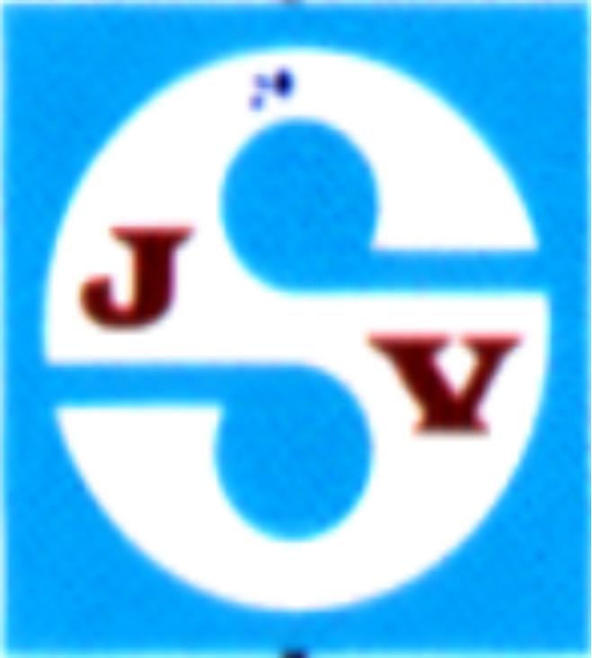SHAH JIVRAJ VIRJI & CO.