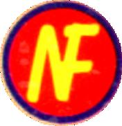 NATIONAL FURNITURE
