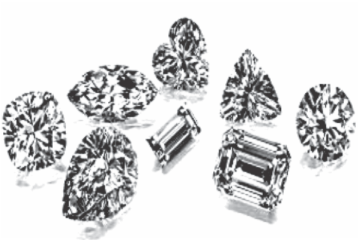 Delhi Diamond & Gemological Laboratry