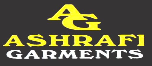 ASHRAFI GRAMENTS