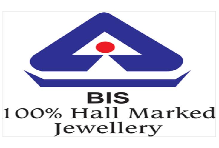 PK Jewellers
