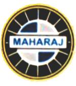 MAHARAJA TRANSLINER
