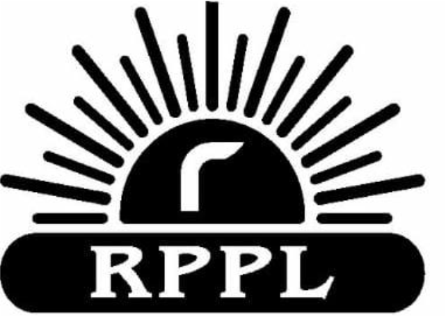 RAVI POLYESTER PVT. LTD.