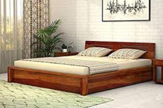 Parth Furniture